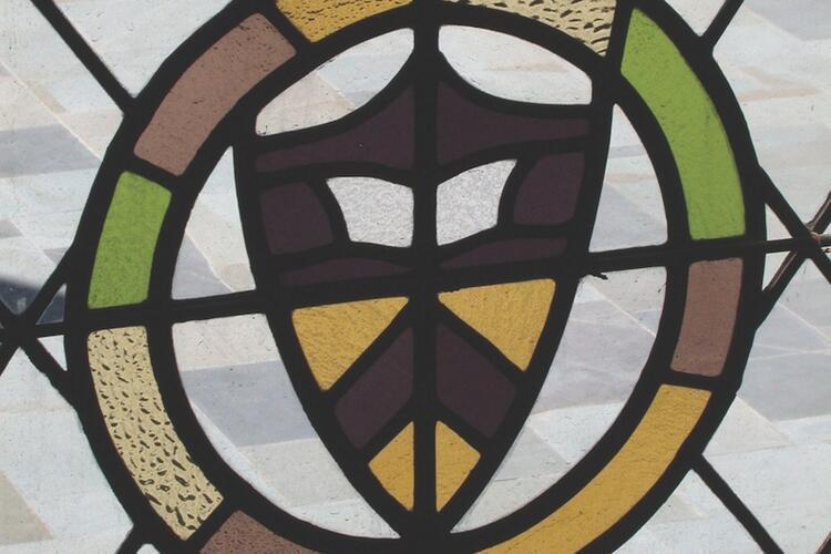 Phi Beta Kappa image