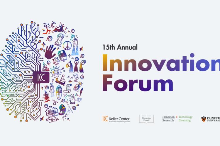 Innovation Forum image