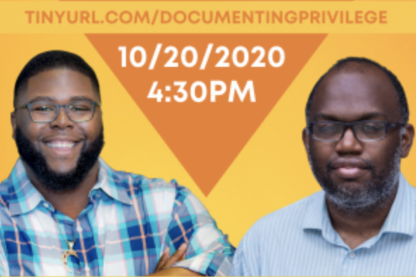 Documenting Privilege Webinar