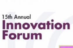 Innovation Forum 2020