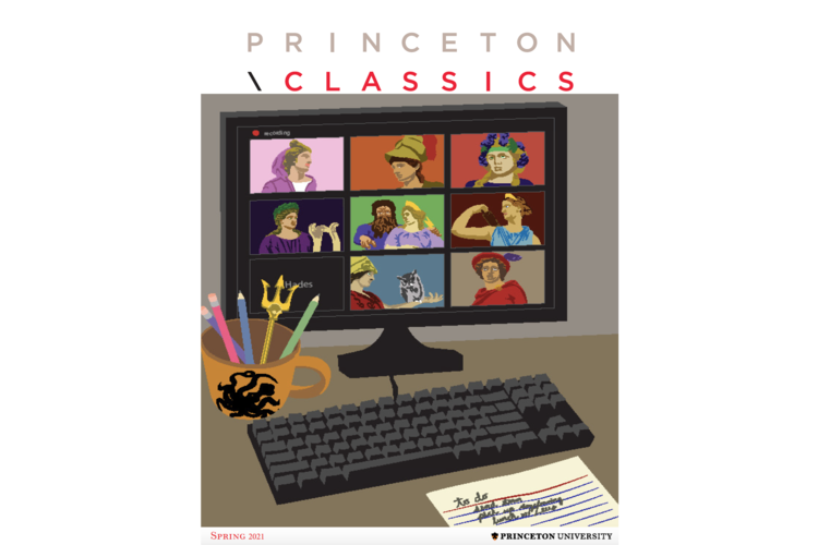 2021 Classics Newsletter