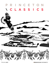 Princeton Classics 2019 Newsletter cover